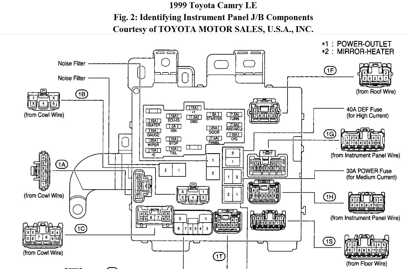 Kenworth W900 Wiring Diagram