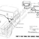 Toyota Starter Relay Wiring Diagram | Wiring Library   Relay Wiring Diagram