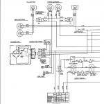 Tractor Voltage Regulator Wiring | Wiring Diagram Library   Kubota Voltage Regulator Wiring Diagram