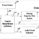 Trailer Brake Controller Wiring Schematic | Manual E Books   Ford Trailer Brake Controller Wiring Diagram