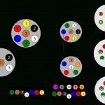 Trailer Connectors In Australia   Wikipedia   Trailer Plug Wiring Diagram