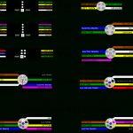 Trailer Connectors In North America   Wikipedia   5 Way Trailer Wiring Diagram