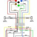 Trailer Hitch Wiring Diagram In Trailer Hitch Wiring Diagram Trailer   Trailer Hitch Wiring Diagram