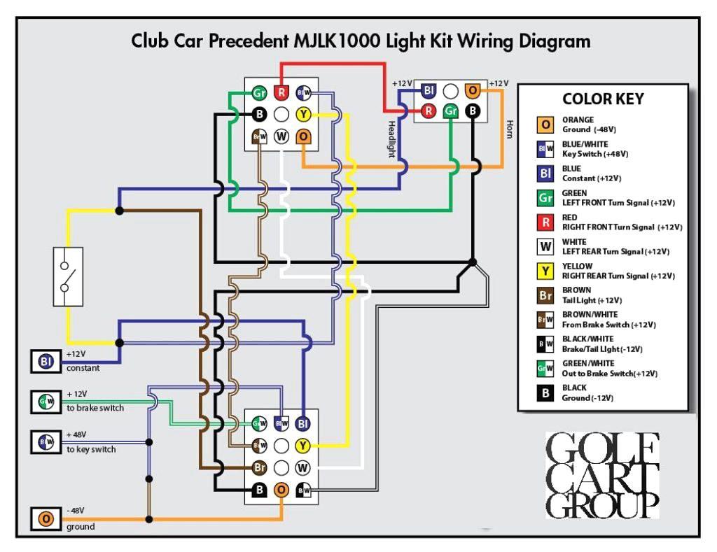 Trailer Hitch Wiring Diagram Inspirational Dodge Ram 20 0 - Trailer Hitch Wiring Diagram