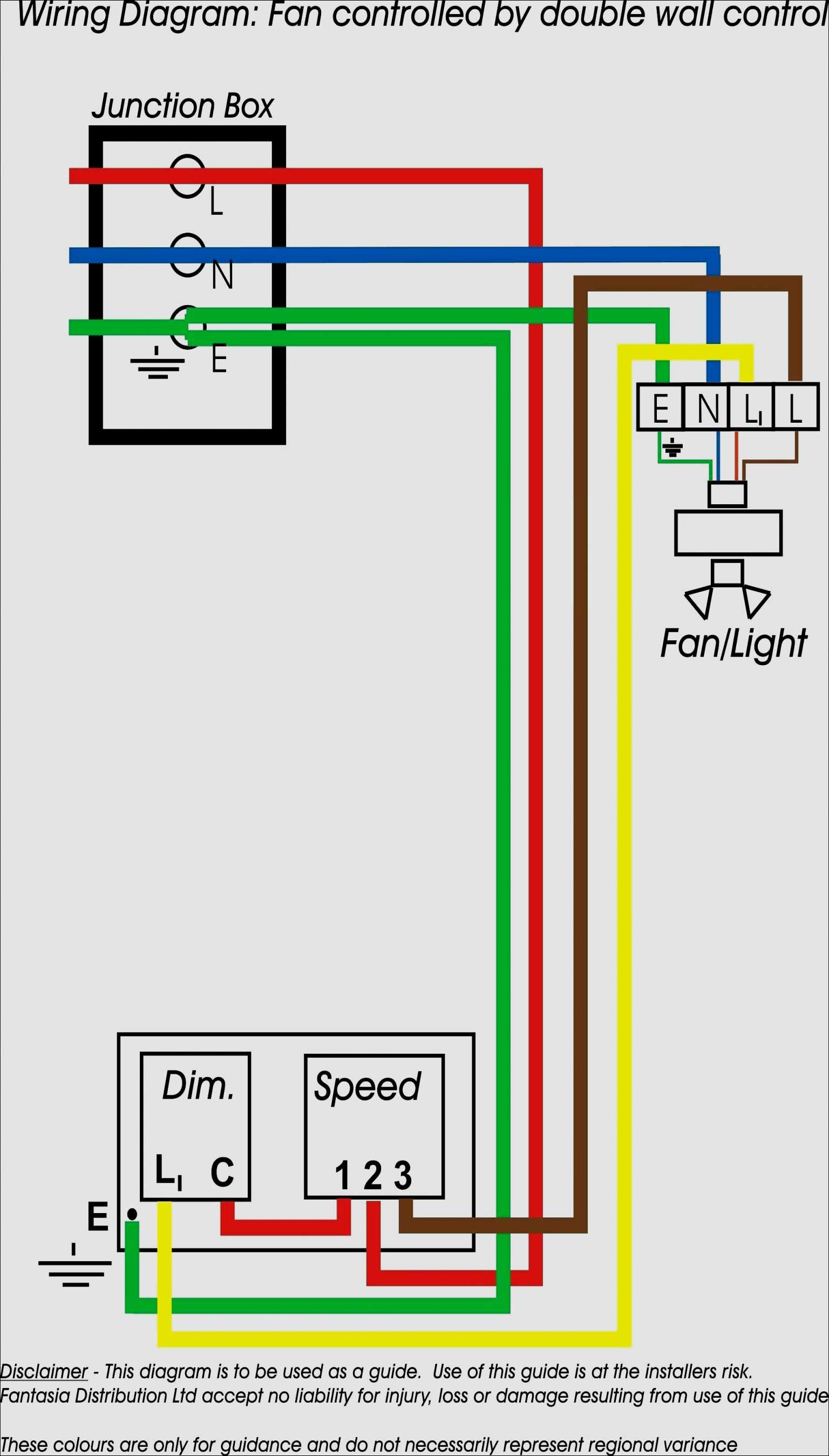 Trailer Junction Box Wiring Diagram - Utility Trailer Wiring Diagram
