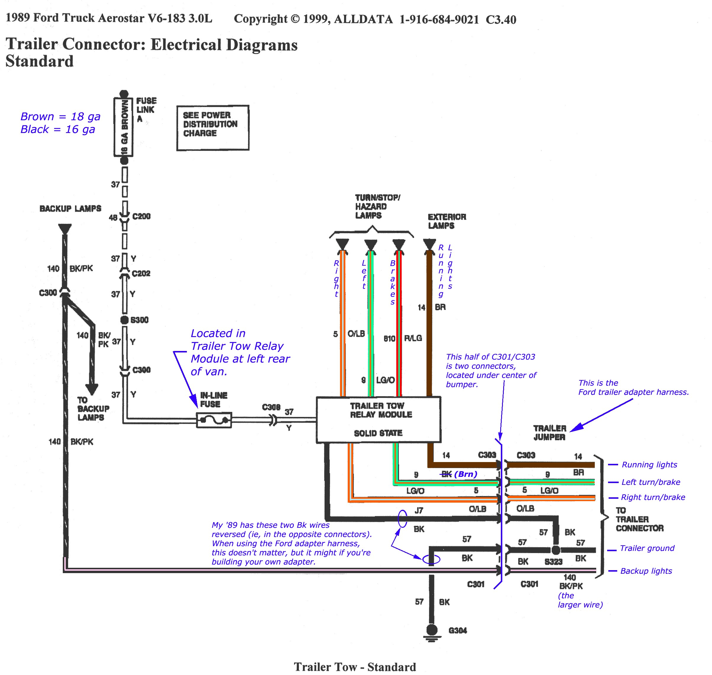 Trailer Ke Controller Wiring Diagram - Wiring Data Diagram - Trailer Battery Wiring Diagram