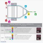Trailer Wiring Diagram 4 Pin Sample – 4 Prong Trailer Wiring Diagram   7 Pin To 4 Pin Trailer Wiring Diagram
