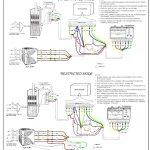 Trane Baysens019B Thermostat Wiring Diagram   Wiring Diagram Explained   Goodman Heat Pump Thermostat Wiring Diagram