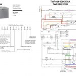 Trane Heat Pump Wire Diagram | Wiring Library   Trane Heat Pump Wiring Diagram