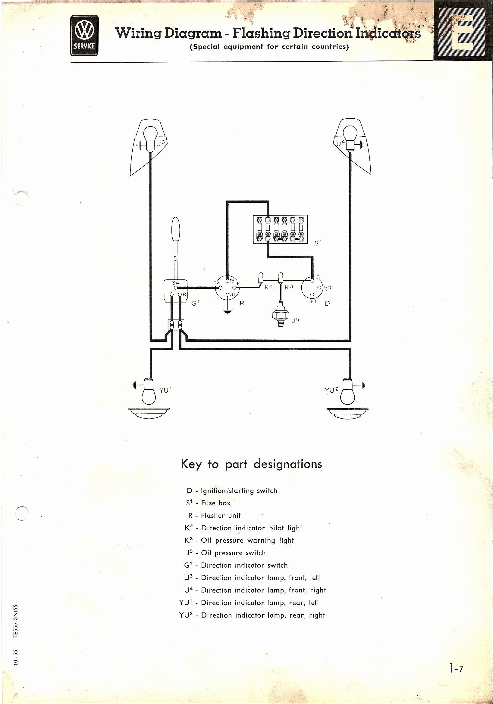 Trane Voyager Wiring Diagram | Best Wiring Library - Data Link Connector Wiring Diagram