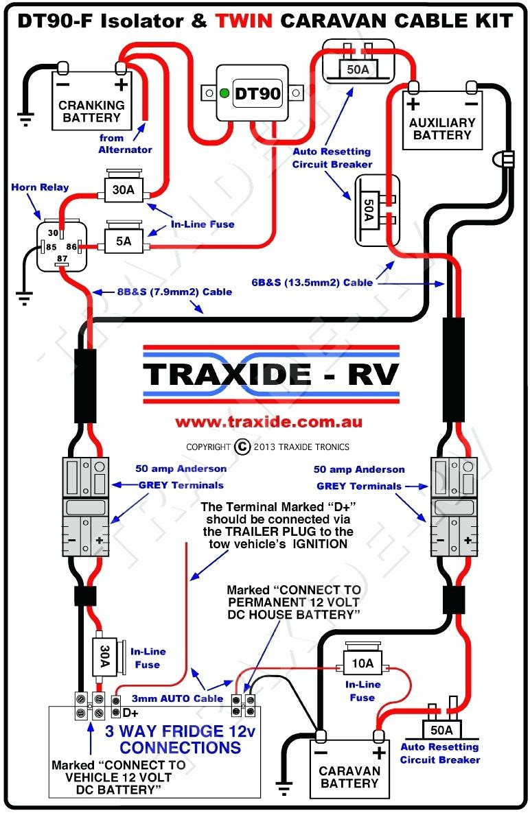 Travel Trailer Wiring Diagram Inspirational Jayco Camper Trailer - Jayco Trailer Wiring Diagram