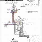 Trombetta Solenoid 12V Wiring Diagram | Wiring Library   Trombetta Solenoid Wiring Diagram