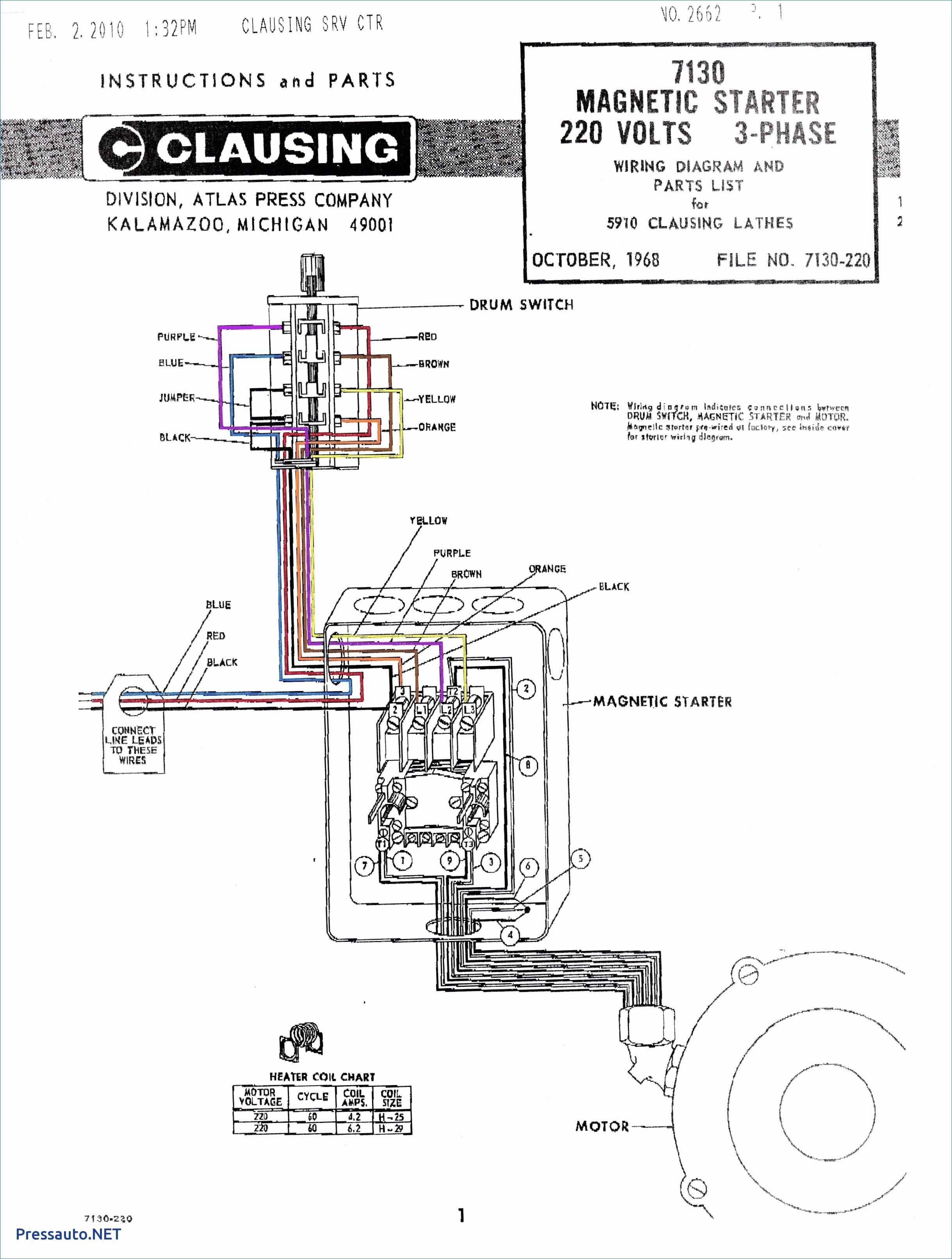 Trombetta Solenoid 12V Wiring Diagram | Wiring Library - Trombetta Solenoid Wiring Diagram