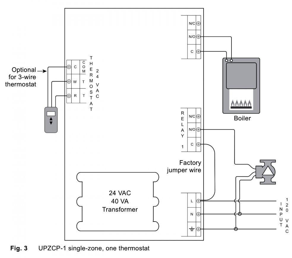 Trombetta Solenoid Wiring Diagram | Wiring Diagram - Trombetta Solenoid Wiring Diagram
