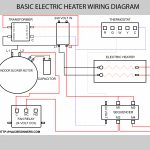 Truck In Air Conditioning Wiring Diagram | Schematic Diagram   Air Handler Wiring Diagram