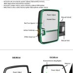 Truck Towing Wiring Diagram | Wiring Library   Chevy Tow Mirror Wiring Diagram