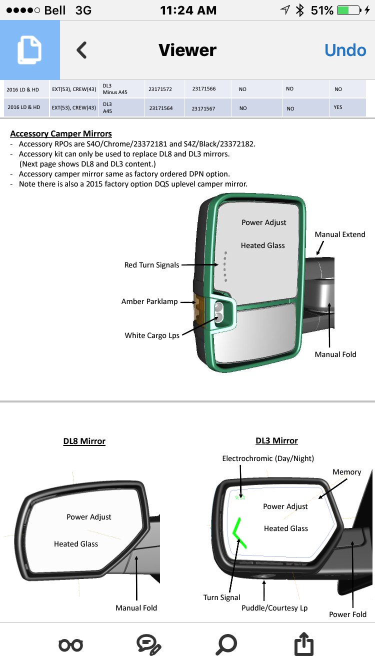 Truck Towing Wiring Diagram | Wiring Library - Chevy Tow Mirror Wiring Diagram