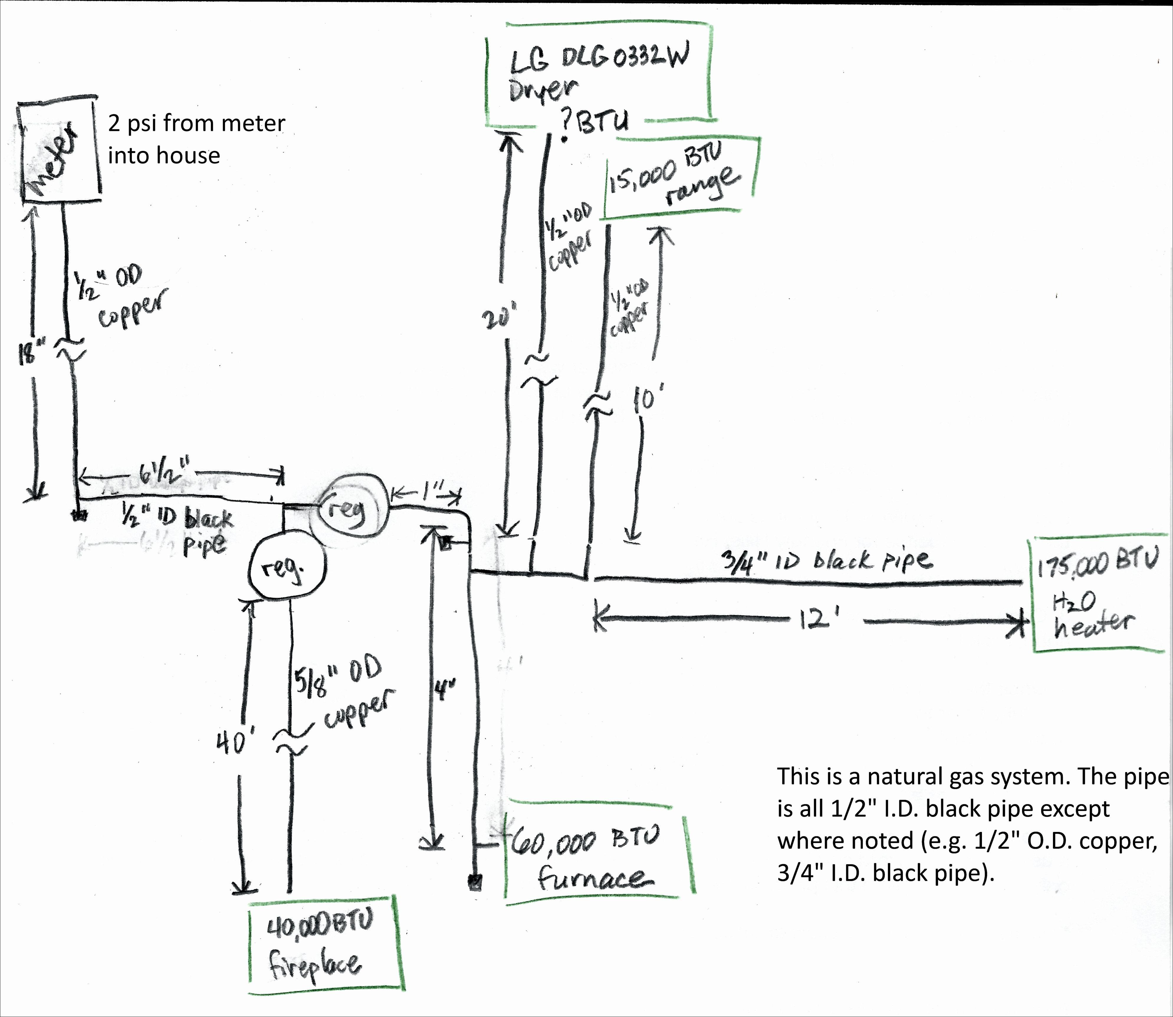 Truck Wiring Diagram Also Mack Truck Wiring Diagram Likewise Chevy - Mack Truck Wiring Diagram Free Download
