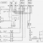 True Freezer T 49F Wiring Diagram | Manual E Books   True Freezer T 49F Wiring Diagram