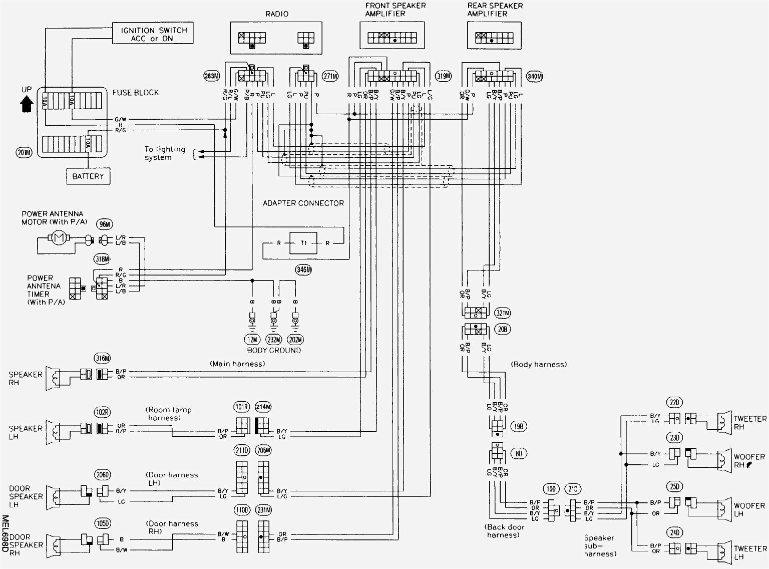True Freezer T 49F Wiring Diagram | Manual E-Books - True Freezer T 49F Wiring Diagram