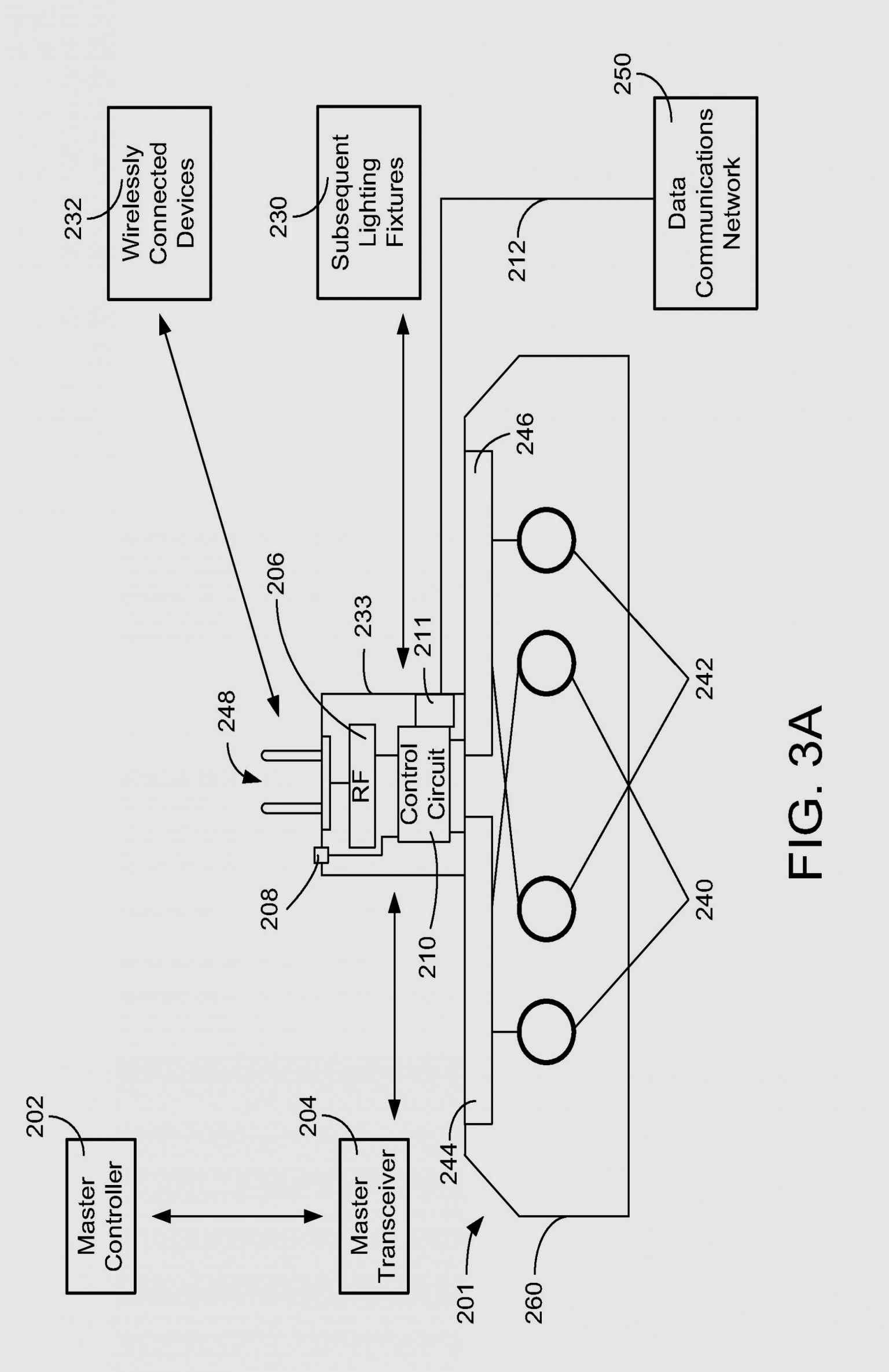 True Gdm 72F Wiring Diagram | Schematic Diagram - True Freezer T 49F Wiring Diagram