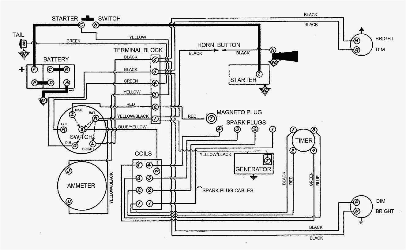 True Twt 27F Wiring Diagram | Wiring Diagram - True Freezer T 49F Wiring Diagram