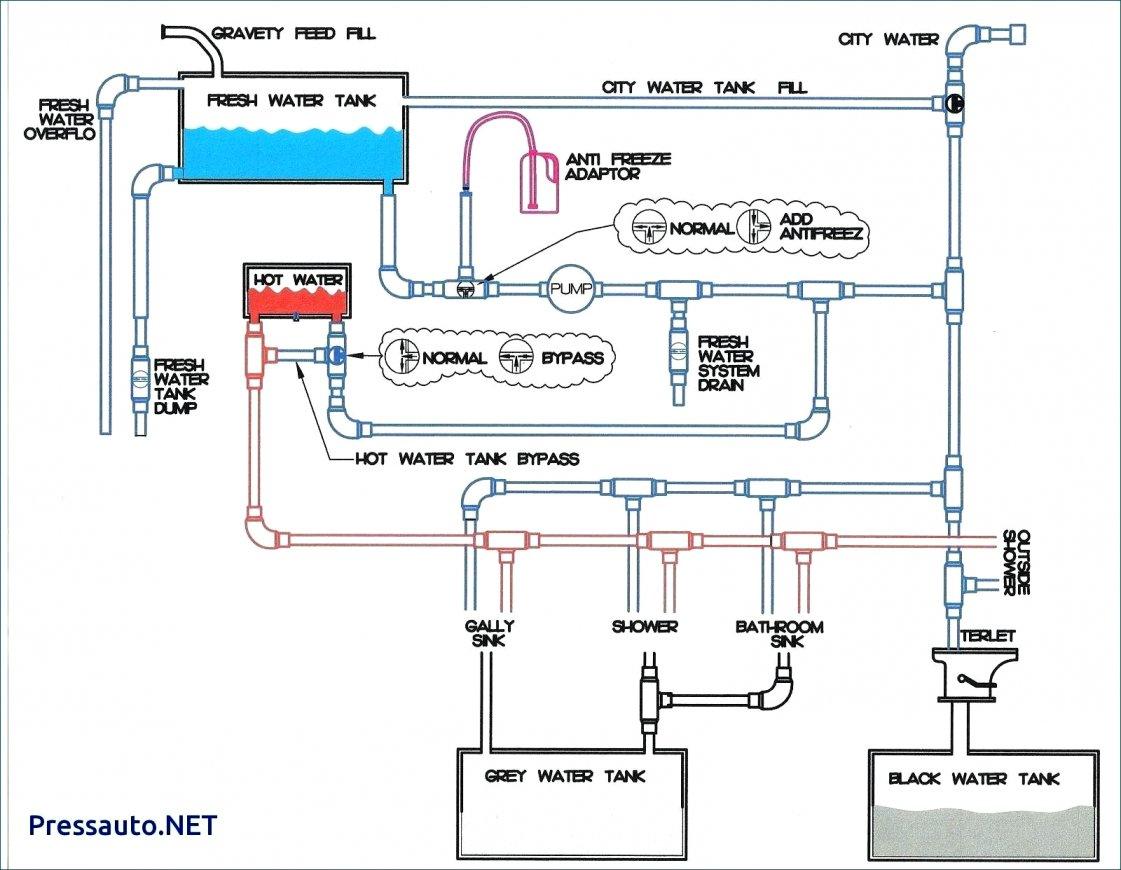Tv Wiring Diagram Jayco Jay Flight | Wiring Diagram - Rv Cable Tv Wiring Diagram