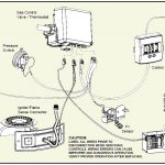 Typical Hot Water Heater Wiring Schematic | Wiring Diagram   Hot Water Heater Wiring Diagram
