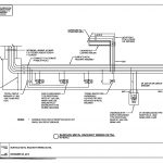 Typical Pool Light Wiring Diagram | Wiring Diagram   Pool Light Wiring Diagram