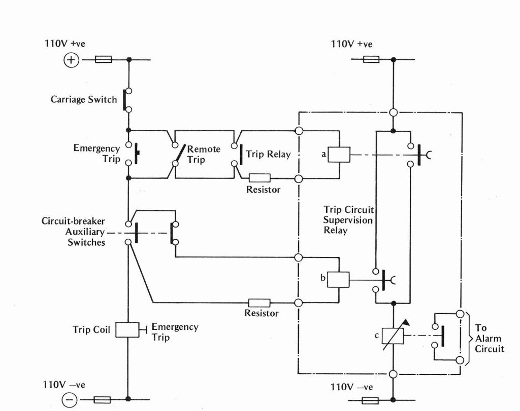 Uk 220V Plug Diagram - Wiring Diagrams Hubs - 220V Hot Tub Wiring Diagram
