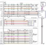Unique Wire Harness Rhkmestccom Pioneer Fh X720Bt Wiring Xbt Diagram   Pioneer Fh X720Bt Wiring Diagram