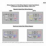 Universal Ballast Wiring Diagrams | Wiring Diagram   2 Lamp T12 Ballast Wiring Diagram