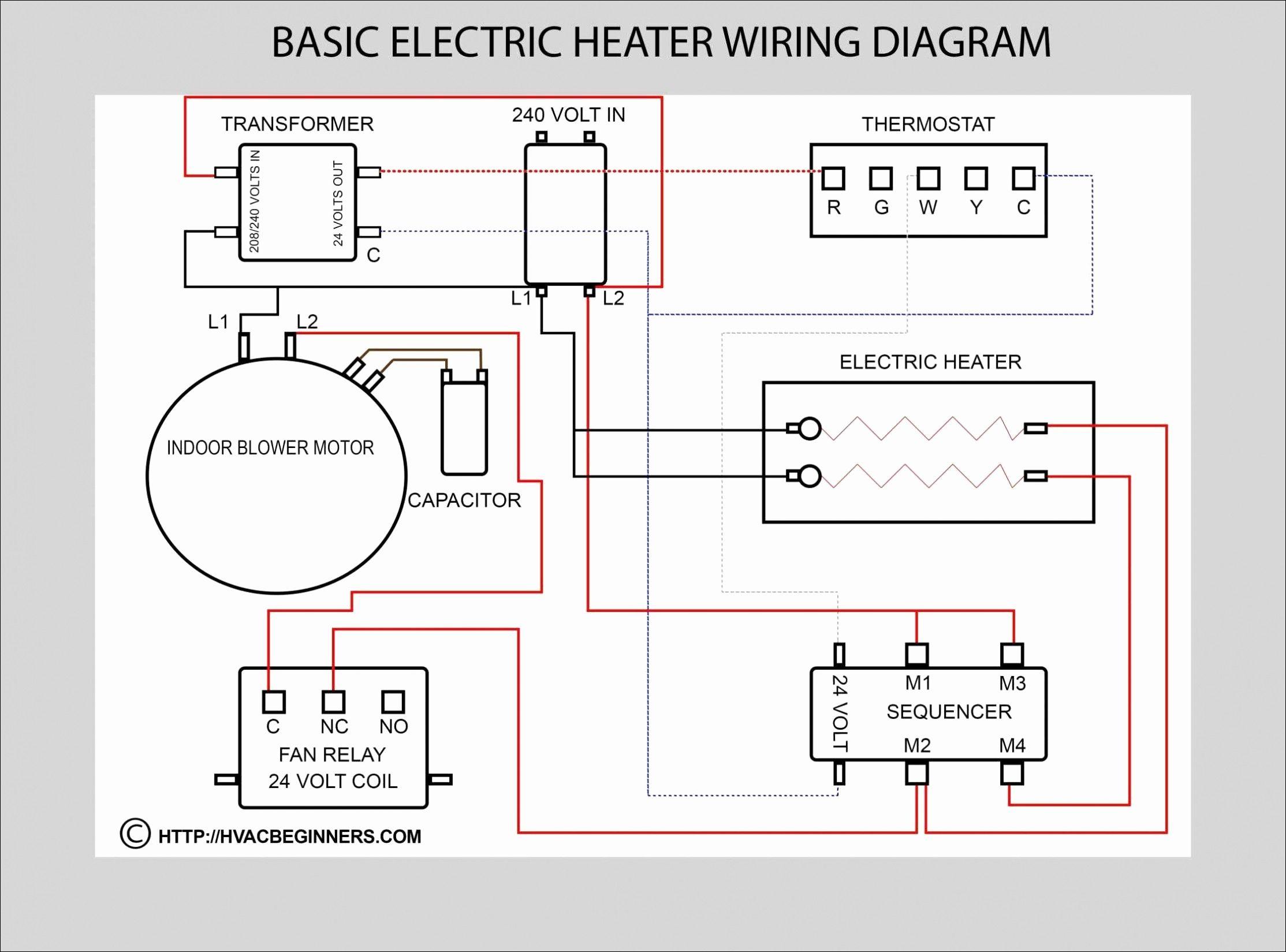 Universal Power Window Wiring Schematic   Wiring Diagram - 5 Pin Power Window Switch Wiring Diagram