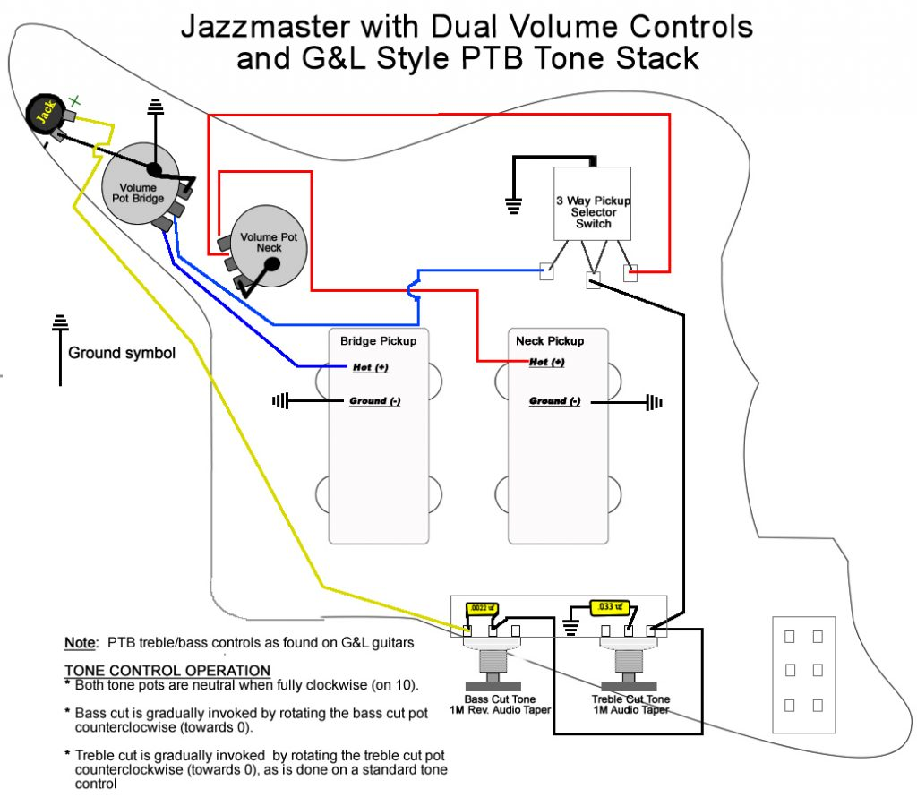 Diagram In Pictures Database Honda Jazz Wiring Diagram Book Just Download Or Read Diagram Book Logic Diagrams Onyxum Com