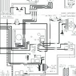 Urgg Rheem Wiring Diagrams | Wiring Diagram   Rheem Heat Pump Wiring Diagram