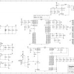 Usb 20 Wiring Diagram   Not Lossing Wiring Diagram •   Usb Wiring Diagram Pdf
