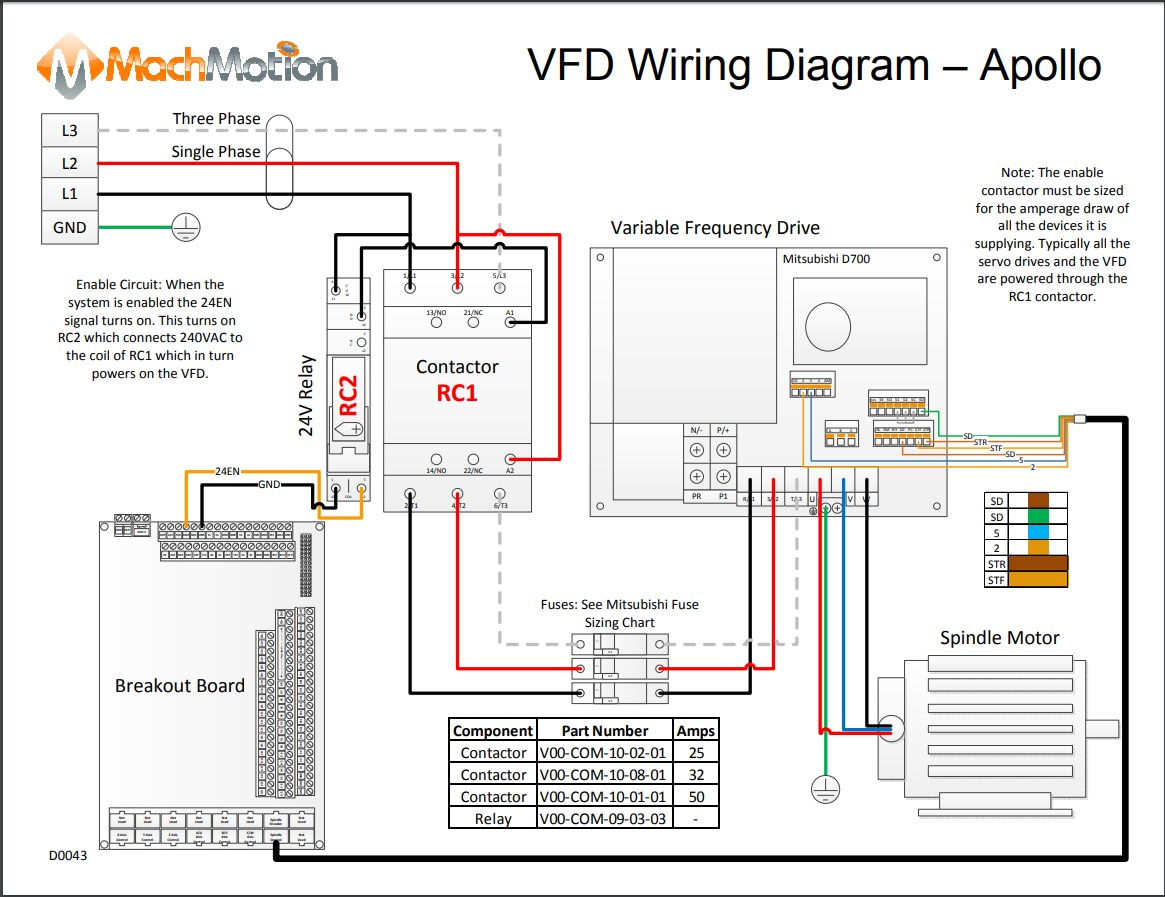 Vfd Piping Schematic Symbol - Wiring Diagrams Hubs