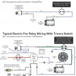 Vintage Air » Blog Archive Wiring Diagrams Binary Switch / Trinary   Vintage Air Wiring Diagram