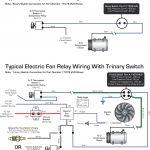 Vintage Air » Blog Archive Wiring Diagrams Binary Switch / Trinary   Vintage Air Wiring Diagram