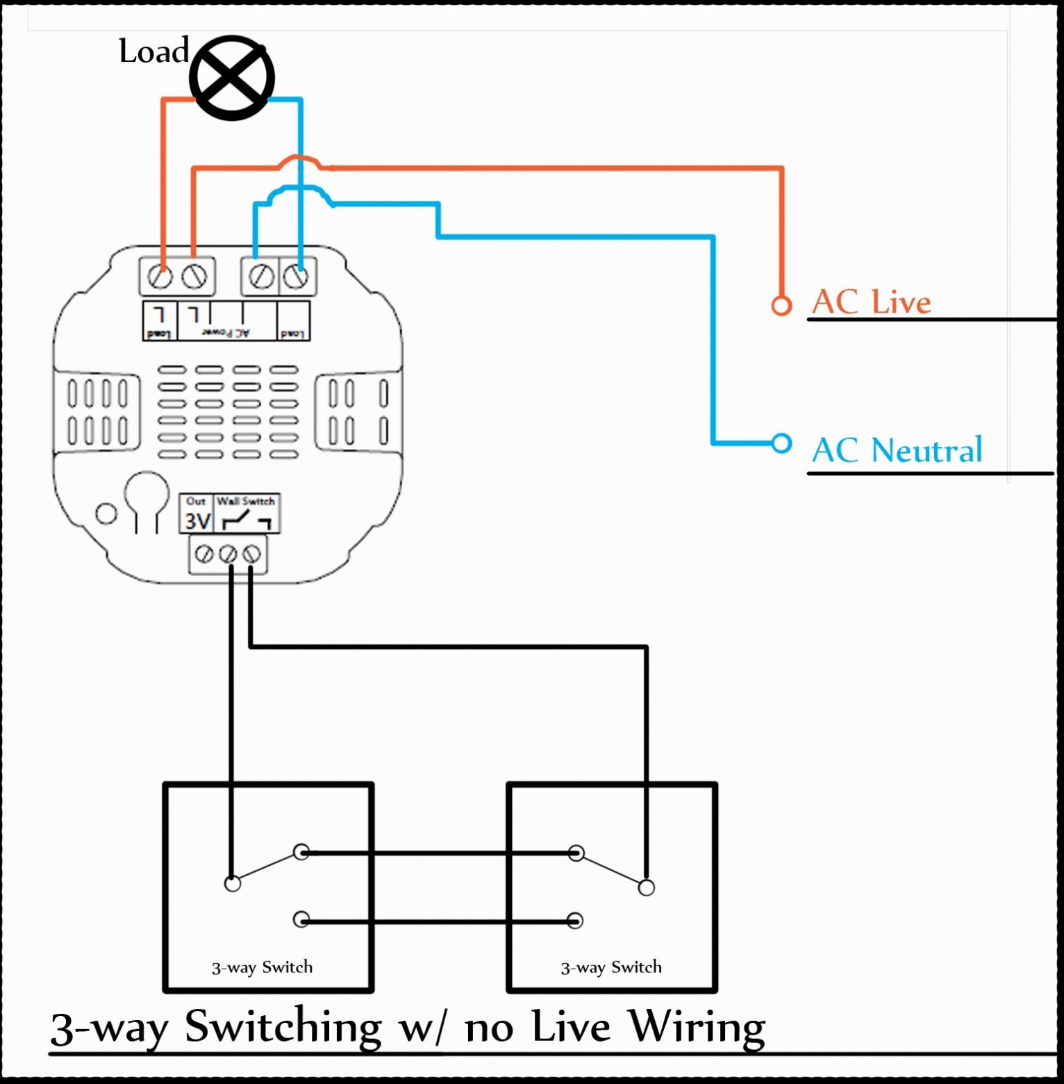 Vintage Air Gen Iv Wiring Diagram | Wiring Library - Vintage Air Wiring Diagram