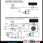 Vintage Air Gen Iv Wiring Diagram   Wiring Library   Vintage Air Wiring Diagram