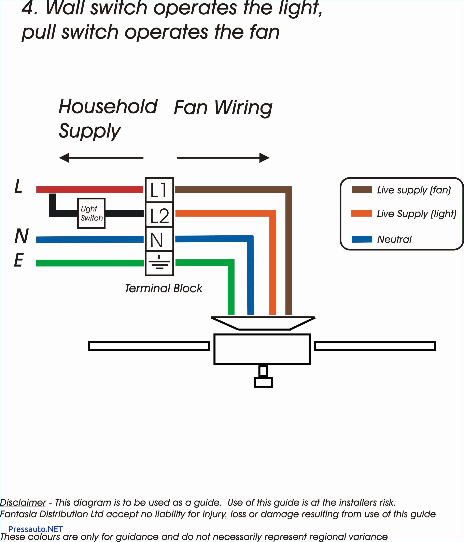 Viper 350Hv Wiring Diagram   Wiring Library - Viper 5305V Wiring Diagram
