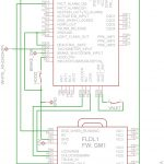 Viper 5706V Wiring Diagram | Wiring Diagram   Viper 5706V Wiring Diagram