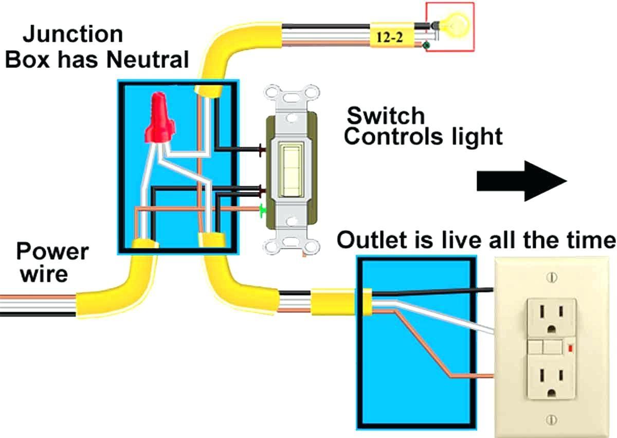 Vista 20P Wiring Diagram Pdf Amazing 6 Pictures Best Image Engine - Vista 20P Wiring Diagram