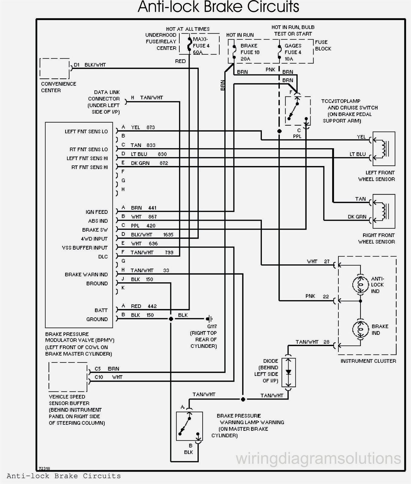 Voyager Backup Camera Wiring Diagram | Best Wiring Library - Voyager Backup Camera Wiring Diagram
