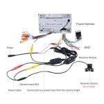 Voyager Backup Camera Wiring Diagram   Electrick Wiring Diagram @co   Voyager Backup Camera Wiring Diagram