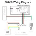 Voyager Backup Camera Wiring Diagram   Wiring Diagram   Voyager Backup Camera Wiring Diagram