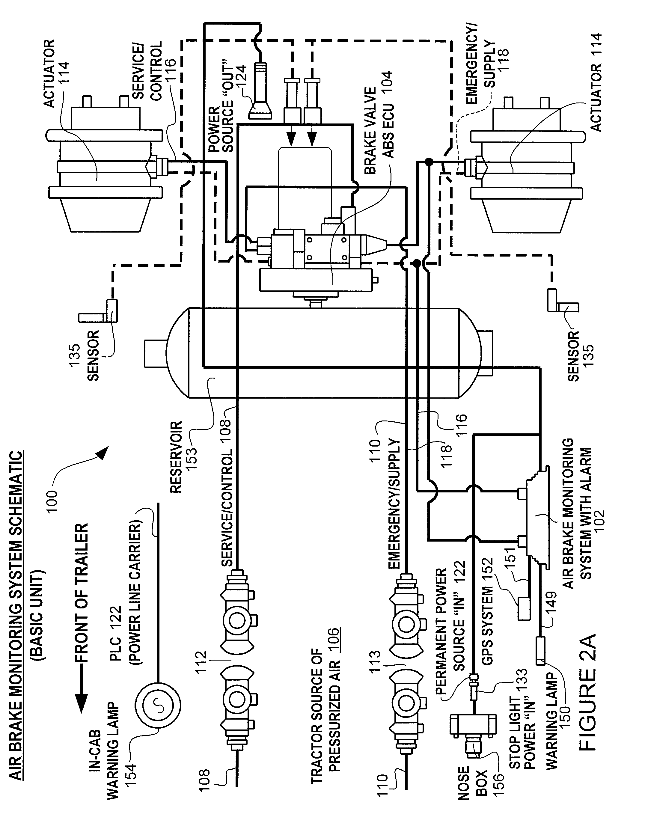 Abs Wiring Diagram from annawiringdiagram.com