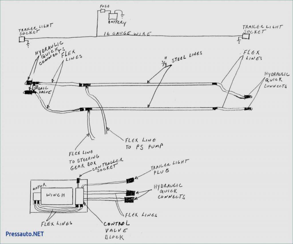 Warn A2000 Winch Wiring Diagram from annawiringdiagram.com