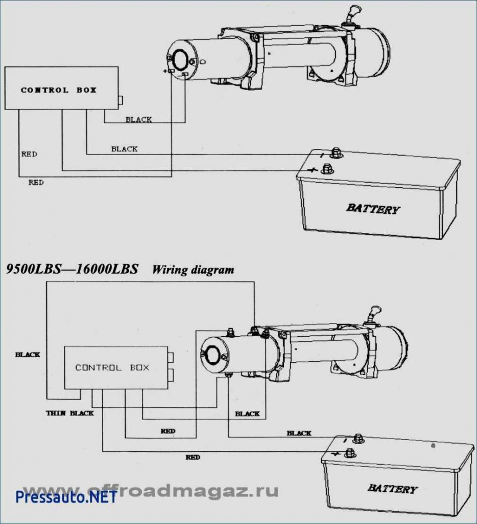 Diagram Warn Winch Wiring Diagram 75000 Full Version Hd Quality Diagram 75000 Allsportcar Creapitchoune Fr